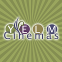 Yelm Cinemas