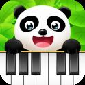 Panda Piano