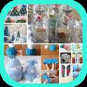 Easy DIY Gift Ideas