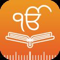 Sikh World