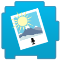 Kids Picture Viewer