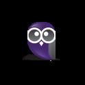 Yield Owl