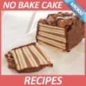 No Bake Cake Recipes