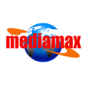 Mediamax Radio