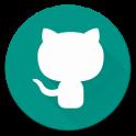 OpenHub for GitHub