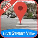 Live Maps & GPS Navigation