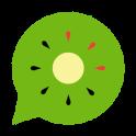 RedKiwi: Speak English with Videos