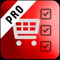 Shopping List S PRO