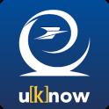 u[k]now