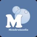 Mendrulandia.es (soap site) app