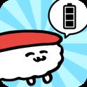 Battery Saver Oshushi