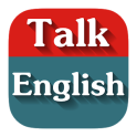 Learning English: Listening & Speaking