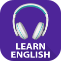 Learn English Listening by BiBo