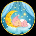 White Noise Baby Sleep