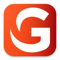 GulfPro