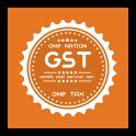 GST Calculator & Guide