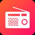 Radio SG