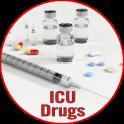 ICU Drugs