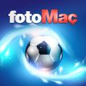 FOTOMAÇ–Son dakika spor haberleri, maç sonuçları