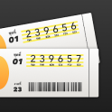 Thai National Lottery