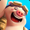 Piggy GO