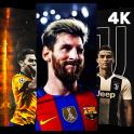 Fondos de fútbol (Football Photos)