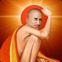 Shri Gajanan Vijay Granth