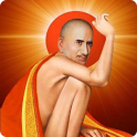Shri Gajanan Vijay Granth (श्री गजानन विजय ग्रंथ )