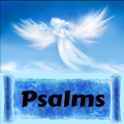 Sankeerthanangal Psalms Audio