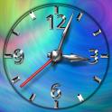 Cool मुफ्त Clock