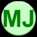 Mah Jongg Berechnungsprogramm