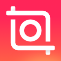 InShot Video-Editor & Foto