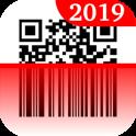 QR Scanner-QR Code Reader-QR Code Scanner: Reader