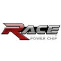 RacePowerChip