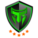GeekApp-Ethical Hacking Certification,Courses&News