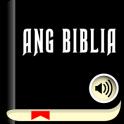 Tagalog Bible ( Ang Biblia ) with Audio