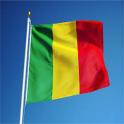 National Anthem of Mali