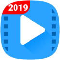 Video Player All Format for Android
