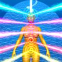 Transcender Healing