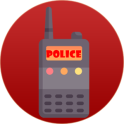 Police Scanner New