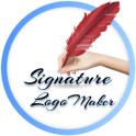 Signature Logo Maker