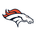Denver Broncos 365