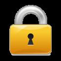 アプリロック Pro (Perfect App Lock)