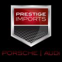 Prestige Imports MLink