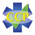 Critical Care Paramedic Review