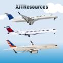 XJT Resources