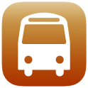 Taichung Bus (Real-time)