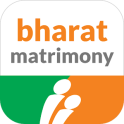 BharatMatrimony®