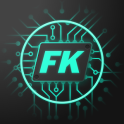 FK Kernel Manager - for all devices & Kernels ✨