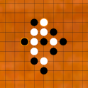 Gomoku League